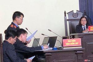 Tiền, tài sản thu từ vụ án đánh bạc nghìn tỷ đã xác lập kỷ lục tố tụng Việt Nam