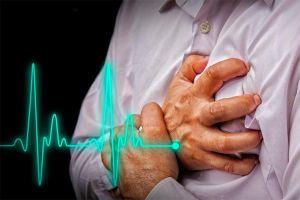 Cách sơ cứu nhồi máu cơ tim, ai cũng nên biết phòng lúc nguy kịch