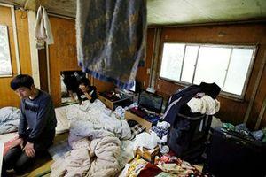 Quấy rối tình dục, cưỡng bức lao động...sự thật trong cuộc sống 'địa ngục' của tu nghiệp sinh Nhật Bản