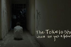 'The Tokoloshe': Tác phẩm kinh dị 'hack não' đến từ Nam Phi