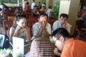 Công ty đa cấp Thiên Lộc đã đưa nông dân vào bẫy lừa như thế nào?