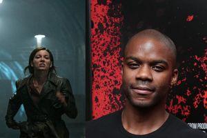Danh tính dàn diễn viên tài năng trong bom tấn kinh dị 'Chiến dịch Overlord'