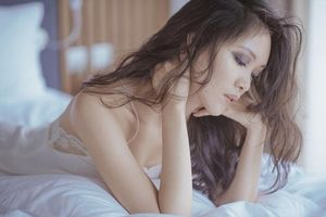 3 hoa hậu Việt tuổi cập kê nhưng 'giục mãi không chịu lấy chồng'