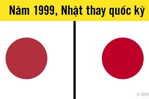 23 bức ảnh lý giải vì sao cả thế giới ngưỡng mộ Nhật Bản, họ tận tâm đến từng chi tiết nhỏ