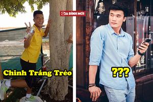 'Couple' Đức Chinh - Tiến Dũng tự nhận biệt danh siêu lầy khiến fan được phen cười ngất