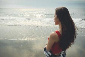Đau khổ lớn nhất của con người không phải là không đạt được thứ mình muốn, mất đi thứ mình yêu, mà là…