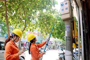 Doanh nghiệp Việt Nam đầu tiên nhận Chứng chỉ Bình đẳng giới toàn cầu