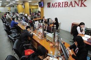 Khó khăn ngáng đường cổ phần hóa của Agribank