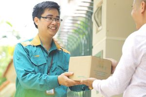 Dấu ấn đầu tư của Viettel Post ở các thị trường nước ngoài