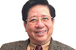 Hội Doanh nhân tư nhân sẽ là mái nhà chung của doanh nhân Việt