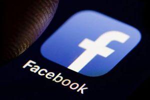 Facebook chập chờn, người dùng gặp khó khi truy cập: Do lỗi cấu hình máy chủ