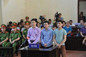 Sự cố chạy thận làm 9 người chết ở Hòa Bình: Khởi tố Giám đốc Công ty Thiên Sơn