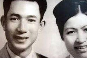 Hà Nội: Tiếp tục đề xuất đặt tên phố người hiến tặng 5.147 lượng vàng