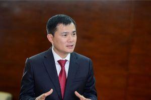 Sếp Viettel: 'Nếu thử nghiệm 5G vào năm 2019 thì Việt Nam sẽ nằm tốp đầu về triển khai 5G'
