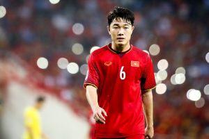 Tuyển Việt Nam của HLV Park Hang-seo trẻ nhất lịch sử các kỳ AFF Cup