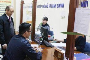 Đảng bộ quận Hoàng Mai: Vững bước trên chặng đường phát triển mới