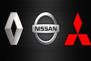 Liên minh ô tô lớn nhất thế giới liệu có bị tan rã sau bê bối của Chủ tịch Nissan?