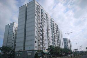 Đà Nẵng: Siết công tác quản lý, sử dụng chung cư, nhà ở xã hội
