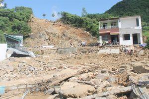Yêu cầu dừng lại toàn bộ hoạt động dự án Hoàng Phú