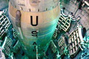10 công trình bí mật thời Chiến tranh Lạnh