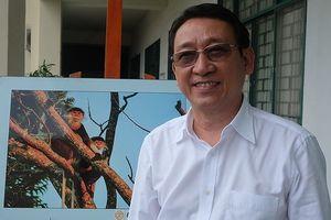 Đà Nẵng: Xóa tên chủ tịch Hiệp hội du lịch ra khỏi danh sách đảng viên