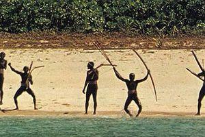 Quyết tâm gặp bộ lạc 'thấy người lạ là giết', thanh niên nhận kết cục bi thảm