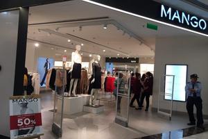 Xu hướng mới trong thị trường bán lẻ Việt Nam