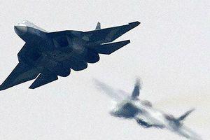 Nga muốn lắp tên lửa siêu thanh lên máy bay chiến đấu có thể tiêu diệt mọi mục tiêu