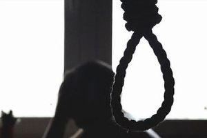 Nguyên nhân bước đầu vụ thiếu nữ tử vong trong tư thế treo cổ