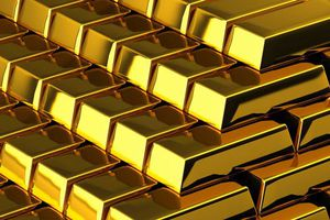 Giá vàng hôm nay 22/11: Tình huống hiếm có, vàng đô cùng tăng giá
