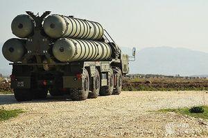 Vì sao S-400 trở thành hàng 'hot' trên thị trường vũ khí toàn cầu?