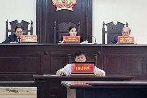 Vụ án 'đòi tiền cho vay ở Hà Nội': Tòa án Gia Lâm có tuyên án 'vội vàng'?