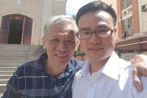 Đắk Nông: Được Tòa án tuyên vô tội sau hơn 4 năm chấp hành án