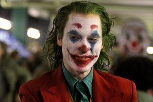 Warner Bros công bố nội dung tóm tắt của phim 'Joker'