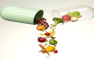 Thực phẩm chức năng đang được quản lý 'từ ngọn'