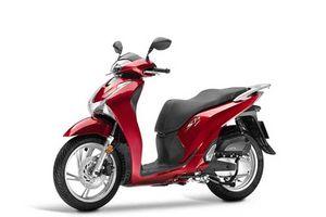 XE HOT (22/11): Honda SH cũ dính nhiều lỗi nặng, siêu môtô giá hơn 2 tỷ tại VN