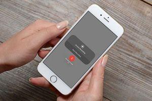 Trong cái rủi có cái may: Bị đơ iPhone X, lòi ra Facebook Messenger đang lén nghe trộm người dùng?