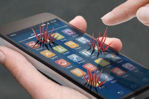 13 ứng dụng độc hại ngụy trang dưới dạng trò chơi trên Google Play