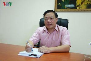Đại dịch HIV/AIDS: Việt Nam sẽ thanh toán vào 2030