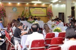 Tưởng niệm 710 năm Đức vua - Phật hoàng Trần Nhân Tông nhập niết bàn