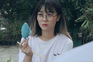 'Chết lặng' với cái kết không-tưởng-tượng-nổi trong MV parody 'Anh đang ở đâu đấy anh' của MisThy