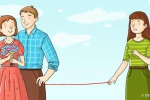10 điều hoang đường mà chúng ta thường tin tưởng khi quay lại với người yêu cũ