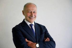 Renault bổ nhiệm lãnh đạo mới sau bê bối giám đốc điều hành bị bắt