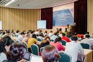 Vietnam Expo 2018 TP. Hồ Chí Minh sẽ có chuối hoạt động giao thương nổi bật