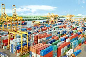 Thị trường xuất khẩu UAE vẫn có cửa?