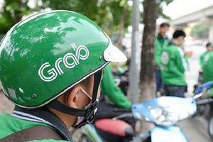 FastGo 'tố' Grab không phải là công ty công nghệ thuần túy