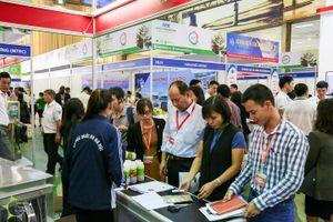 Vietnam GrowTech 2018: Cơ hội tiếp cận công nghệ, kết nối đầu tư
