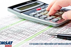 Tính lệ phí trước bạ theo giá bán đấu giá hay theo bảng giá đất của UBND tỉnh?