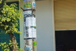 Bắt nhóm người ở Hà Nội vào Đắk Nông cho vay nặng lãi 365%/năm