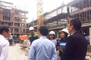 Hà Nội: Kiến nghị sớm có kế hoạch tuyển dụng bù đắp 12.000 giáo viên đang thiếu